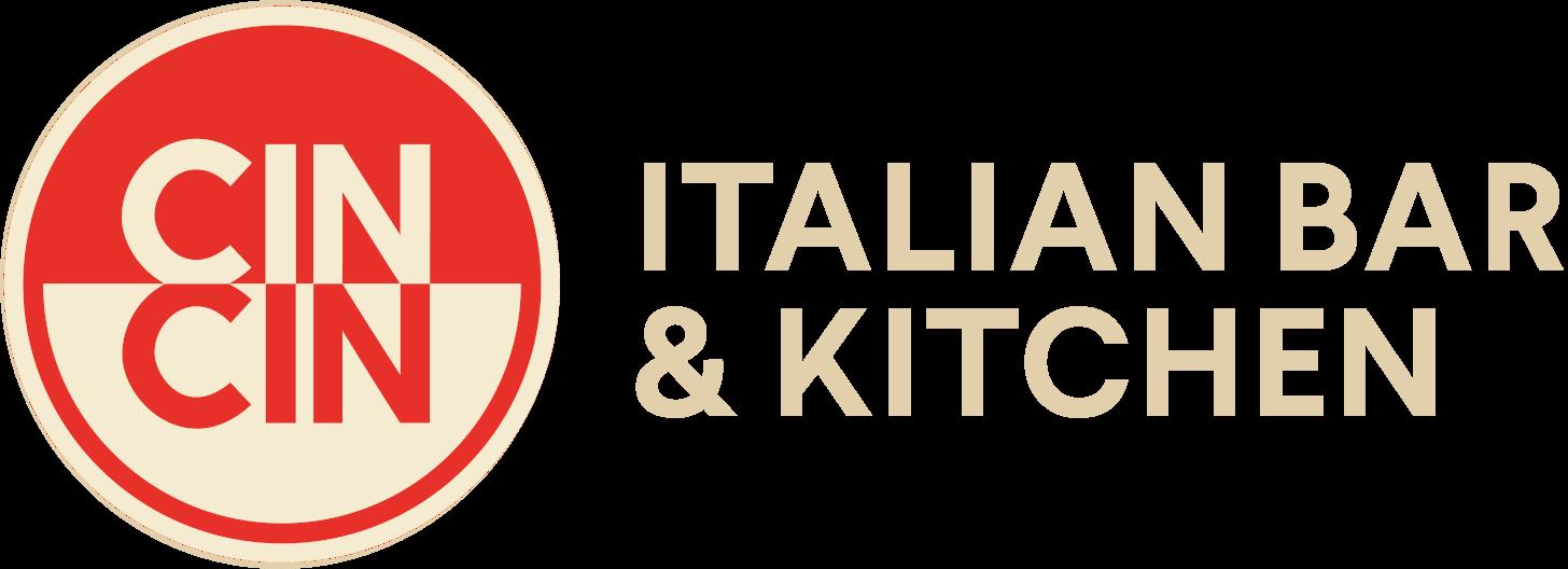 Cin Cin - Italian Restaurants in Brighton and Hove
