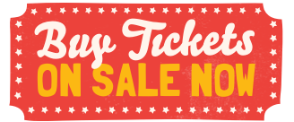 Buy tickets for The Big Feastival