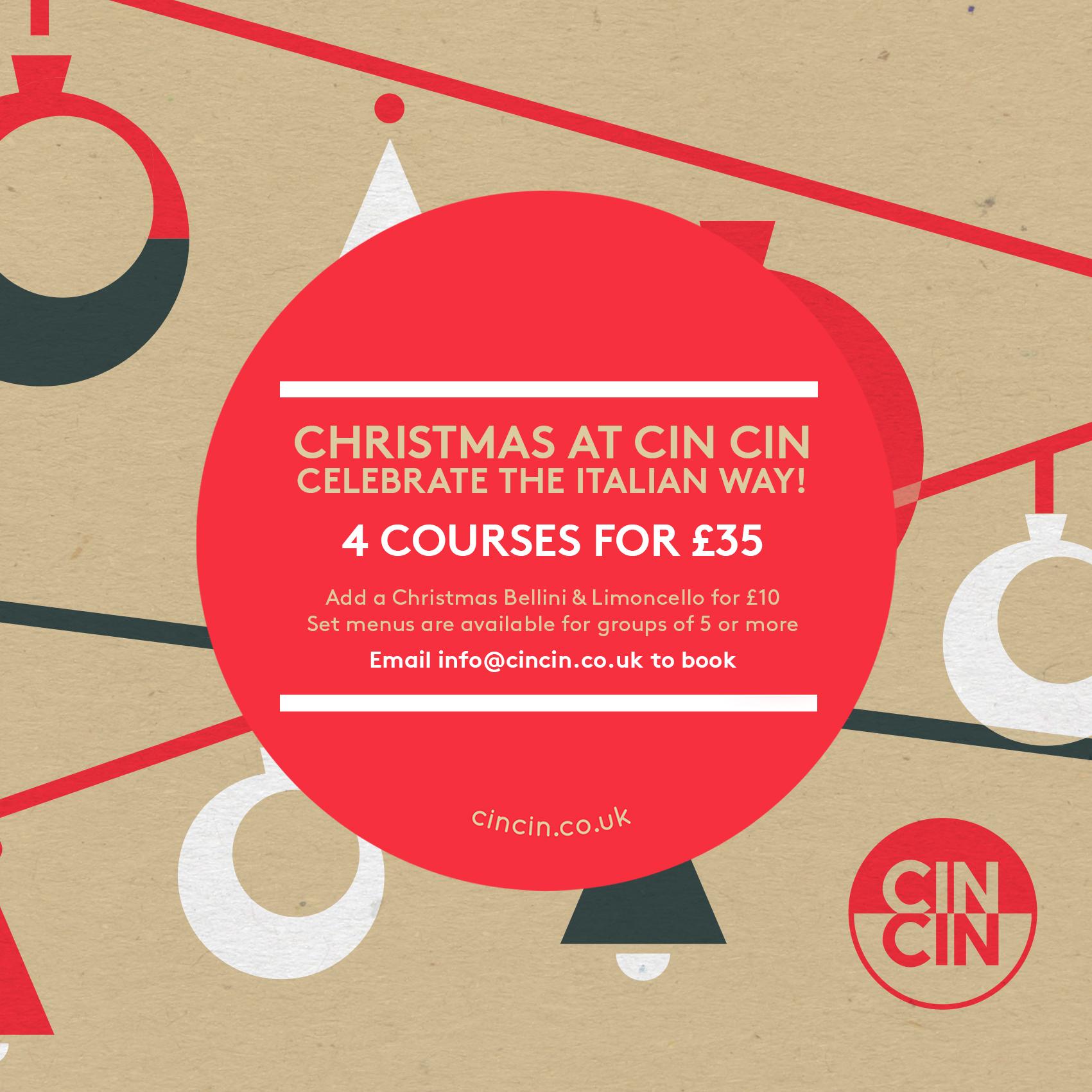 Cin-Cin-Christmas-Ad-Square-V4-231017