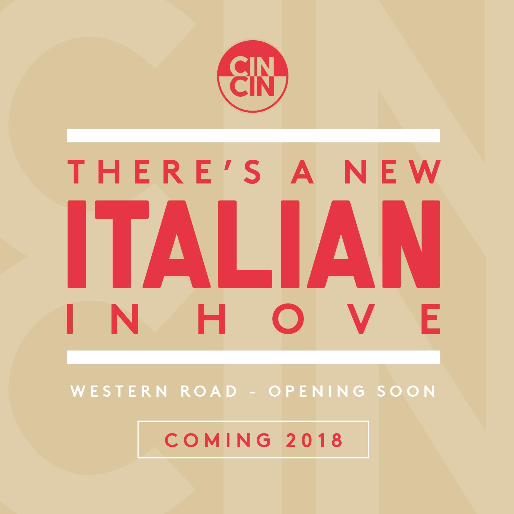 Cin-Cin-Western-Road-Teaser-Instagram-V1-1611173