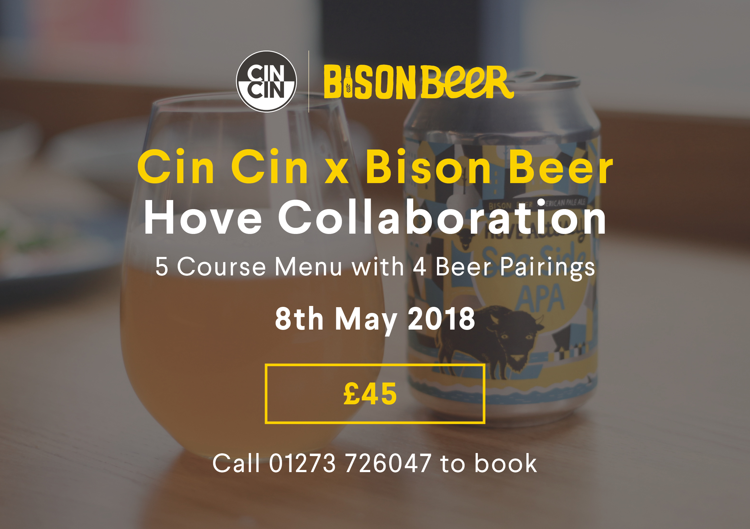 Cin-Cin-Bison Beer-Social-V2-2704182