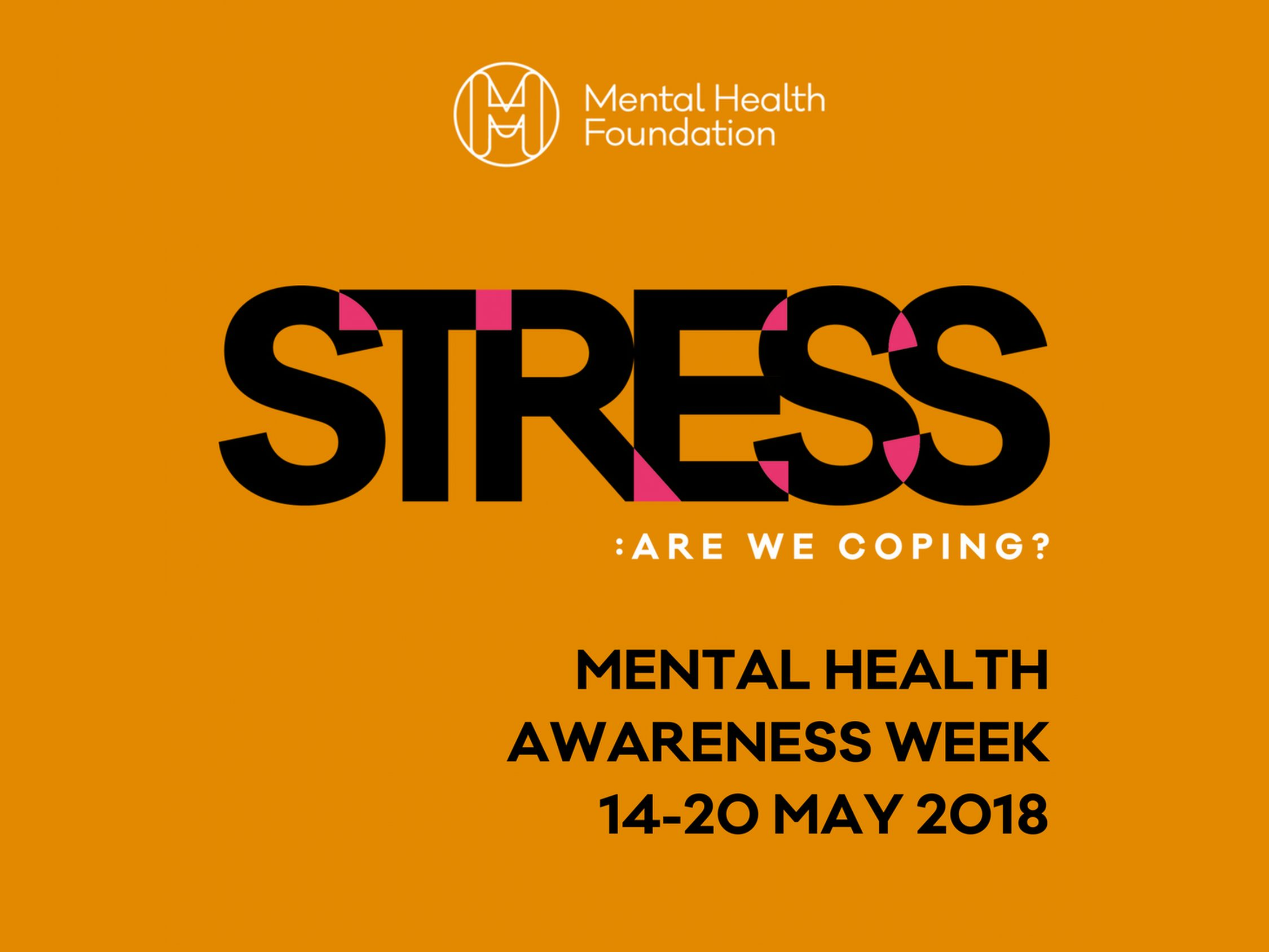 MyCouncillor-image-Mental-health-Awareness-Week-2018