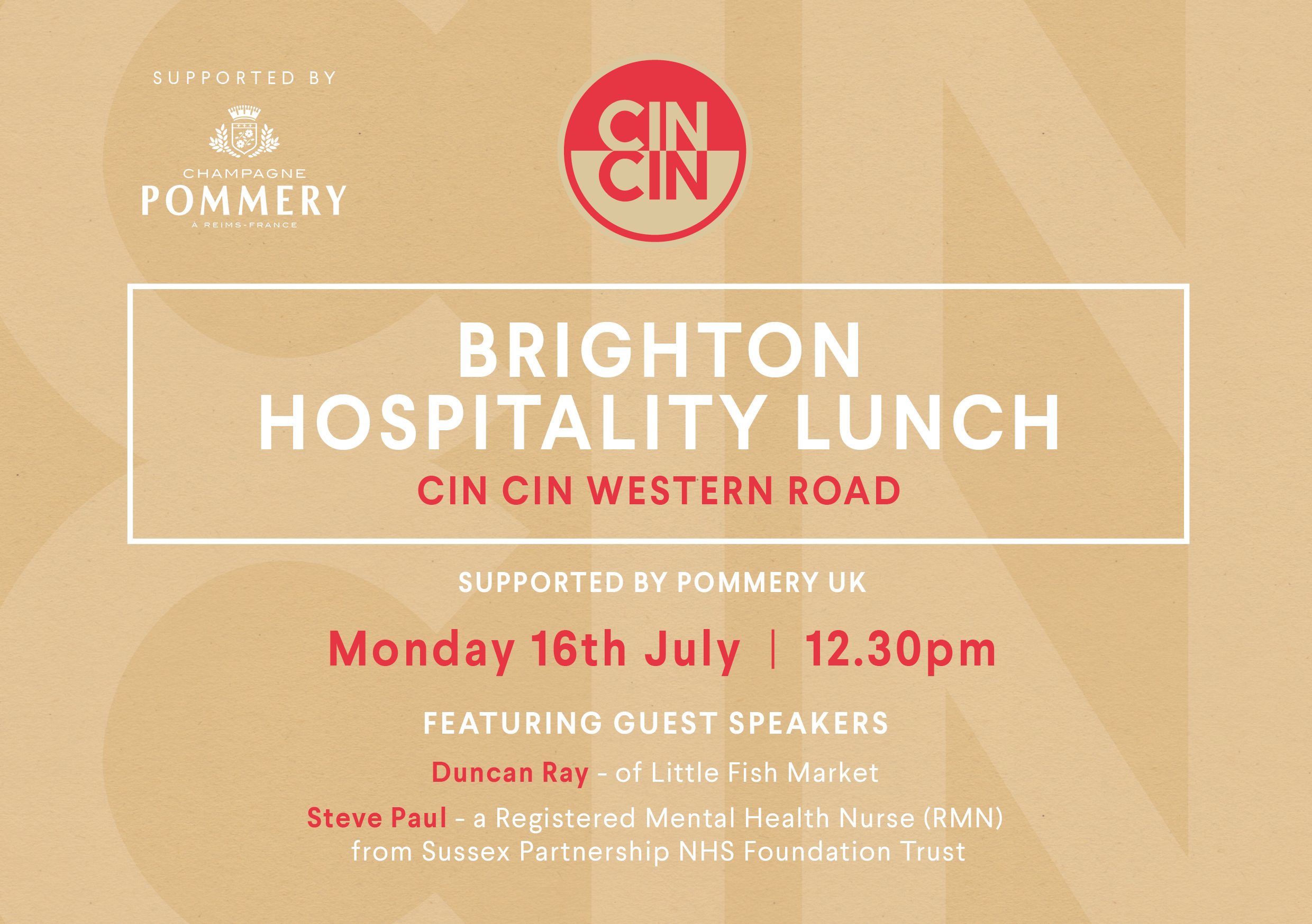 Cin-Cin-Hospitality-Lunch-Invite-V1-030718